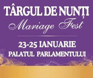 Sound Division la Mariage Fest